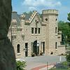 ac-Twentieth Century Castle