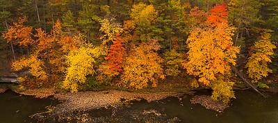 nc-A River Flows Through It 3rd Paul Bellinger.jpg
