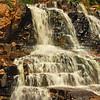 nc-Gooseberry Falls