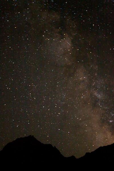 ac-Milky Way In Badlands 3rd Larry Cameron.jpg
