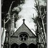 ag-Gothic Church