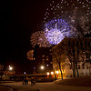 ac-Fireworks On The Mall tie 1st Larry Cameron.jpg