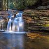 nc-Table Mountain Falls 1st Steven Barker.jpg