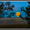ag-Moonrise by Don Loeske 1st.jpg