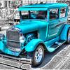 ag-Old Blue 1st Gary Prill.jpg