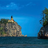 ag-Split Rock Light