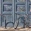 ag-Bike Rack