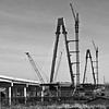 am-Bridge Construction