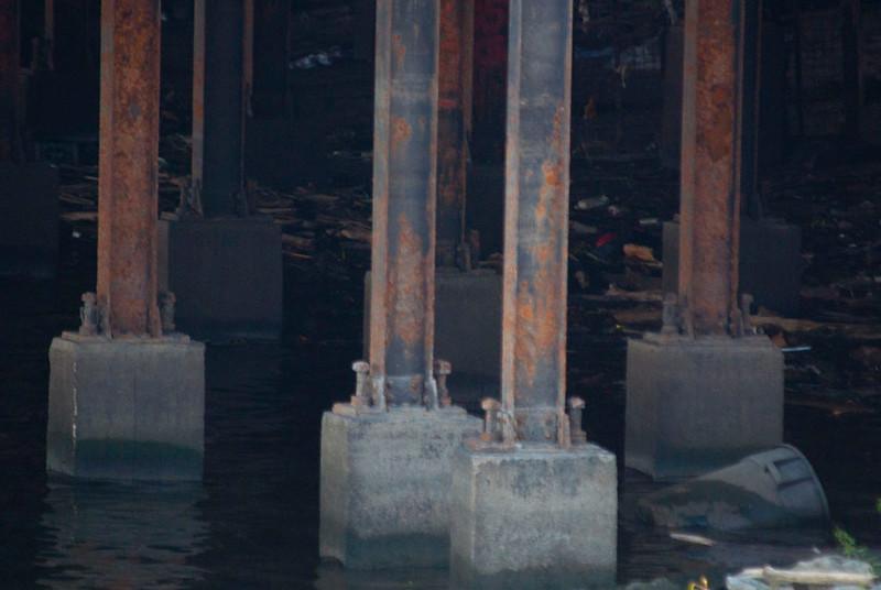 oc-Pilings After Katrina