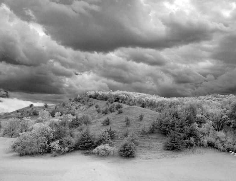 om-Loess Hills Storm 3rd Larry Camereon.jpg