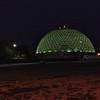 ac-Dome