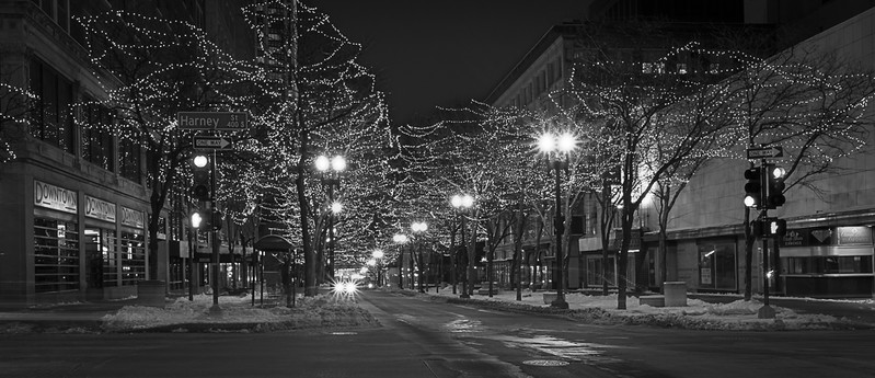 am-Downtown Lights 1st Paul Bellinger.jpg
