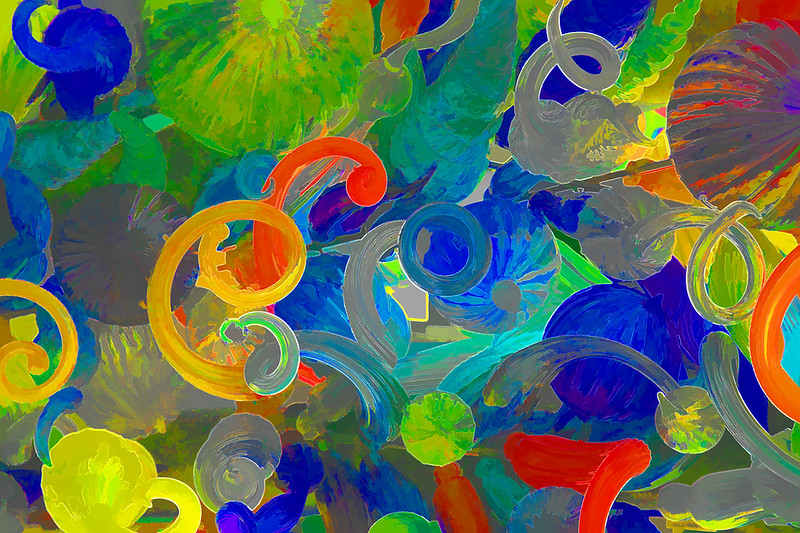 ag-Chihuly Oil