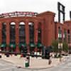 ac-Cardinals Ballpark