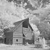 om-Abandoned Barn 1st Larry Cameron