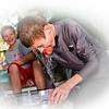 pc-Apple Bobber 3rd Larry Headley