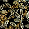 ac-Metal Leaf Chain by Paul Evans 2nd.jpg