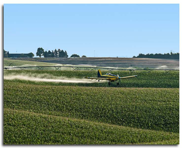 ag-Spraying 2nd Don Loeske.jpg