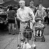 pm-Strollin' The Farmer's Market 3rd Nikki McDonald