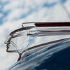 oc-Pontiac by Steve Barker 3rd.jpg