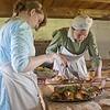 pc-In The Kitchen 1st Nikki McDonald.jpg