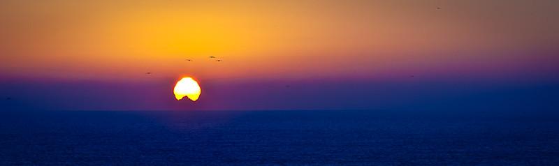 ag-Sunrise Flight by Paul Bellinger tie 3rd.jpg