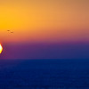 ag-Sunrise Flight by Paul Bellinger tie 3rd.jpg