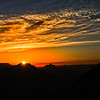 nc-Grand Canyon Sunrise tie 2nd Larry Headley.jpg