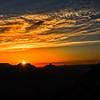 nc-Grand Canyon Sunrise tie 2nd Larry Headley.jpg