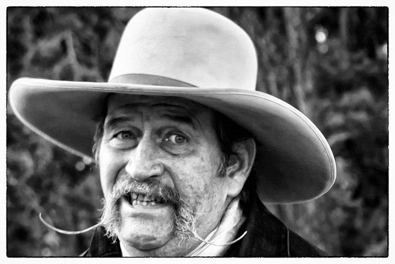 pm-Trail Boss 3rd Larry Headley.jpg
