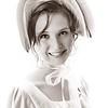 om-Christa 1st Nikki McDonald.jpg