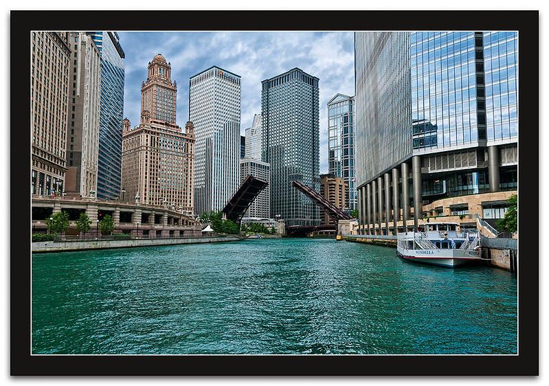 ag-Chicago by Don Loeske 1st.jpg