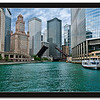 ag-Chicago by Don Loeske 1st.jpg