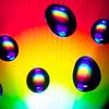 ac-Droplets 2nd Tom Pfeffer.jpg