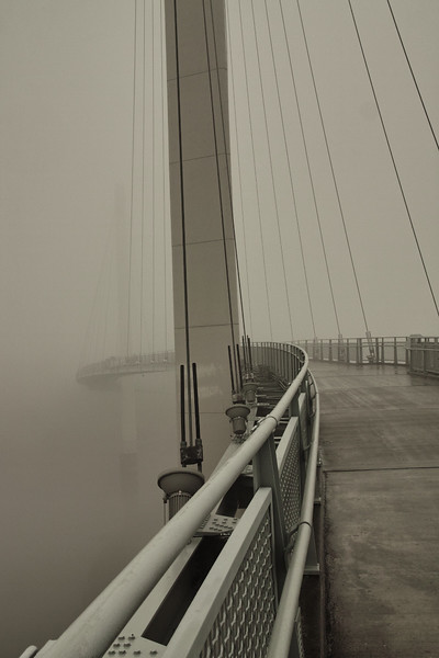 om-Bridge To Nowhere 3rd Terry Koperski.jpg