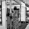 pm-Art Fair Triptych by Nikki McDonal 2nd.jpg