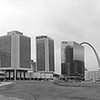 am-St Louis Panorama by Larry Cameron 2nd.jpg