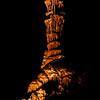ag-stalagmite 3rd Martha Barker