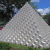 o-us capital sculpture
