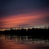 n-cunningham sunset