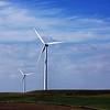 p-wind power