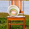 o-chair of bowlies