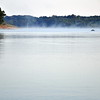 a-still waters