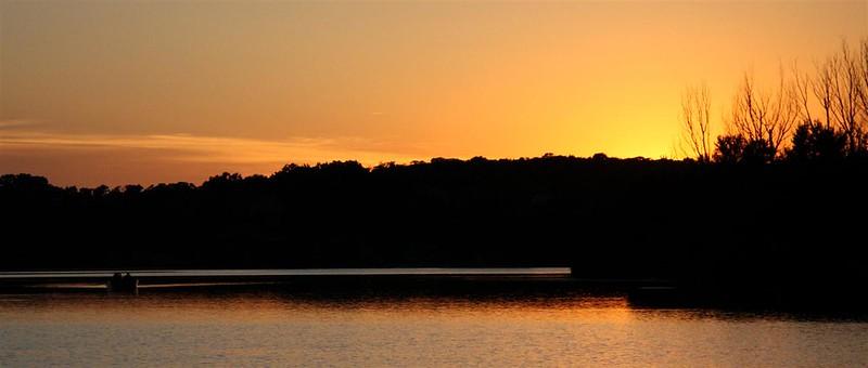 o-lake cunningham
