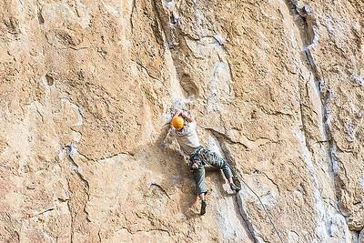 p-don't look down 1st Steve Barker.jpg