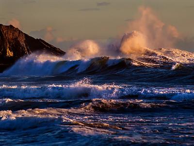 n-sunset surf tie 3rd Steve Barker.jpg