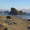 o-gold beach oregon