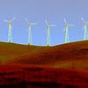 ag-wind power2