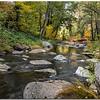 n-oak creek