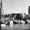 C - Schwerin Germany Harbor3